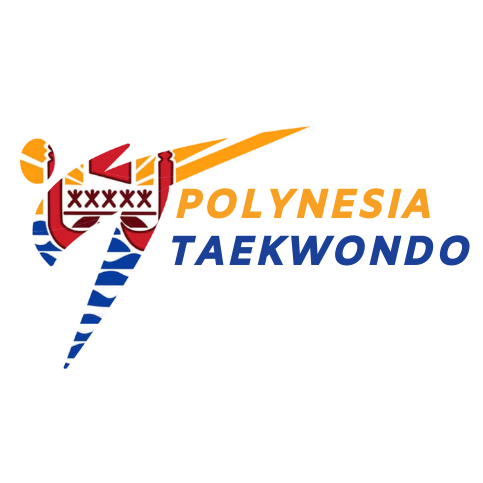 Tributes paid after deaths of two taekwondo officials from Tahiti