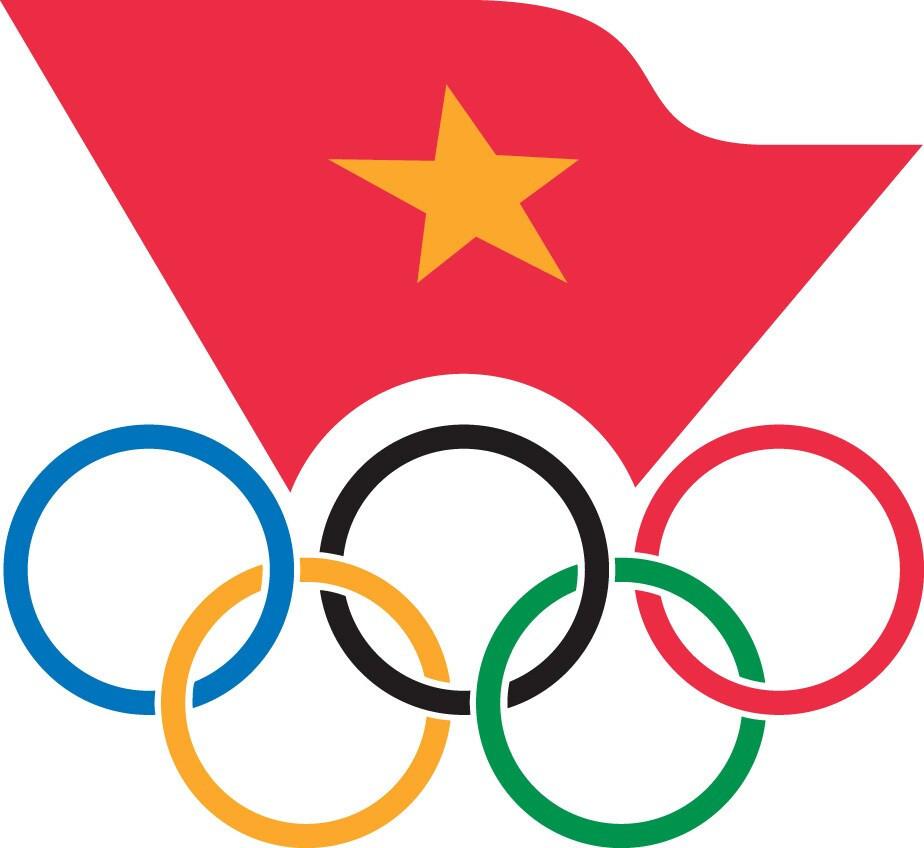 Former Vietnam Olympic Committee President Giang dies age 75