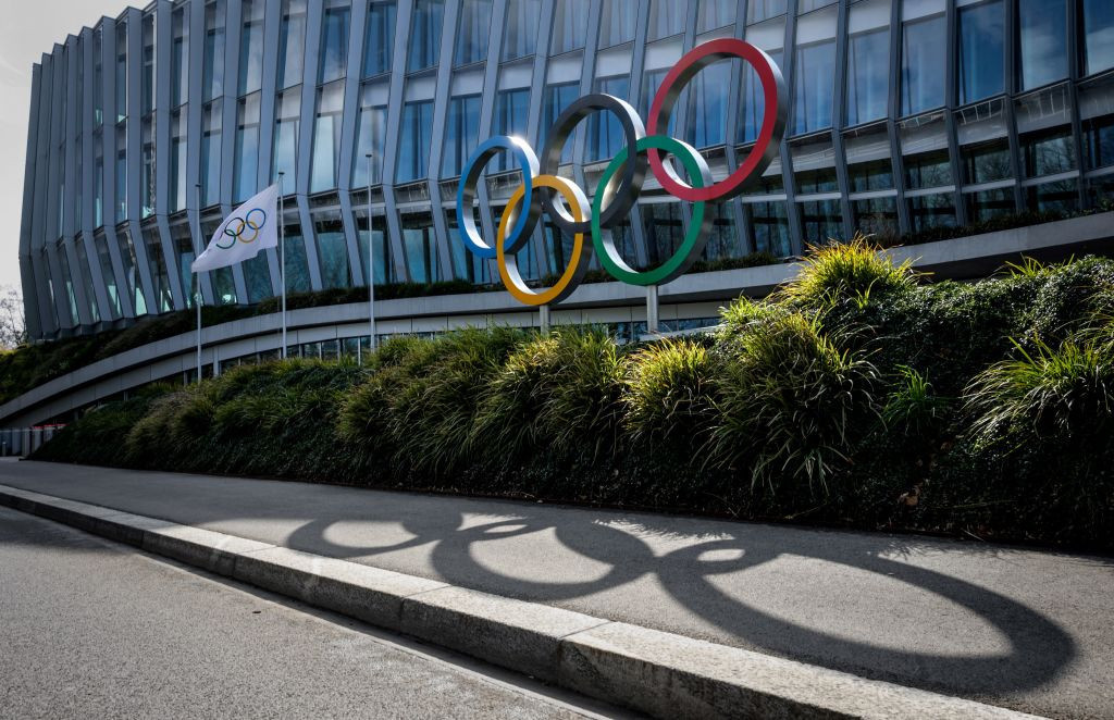 IOC questions AIBA reform progress and claims ongoing concerns remain unresolved