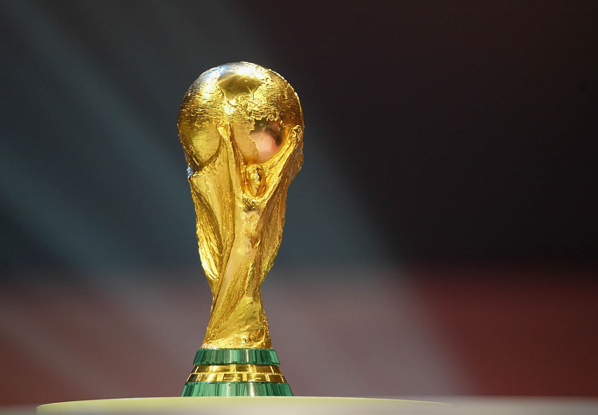 EU and ECA latest to state opposition to biennial FIFA World Cup