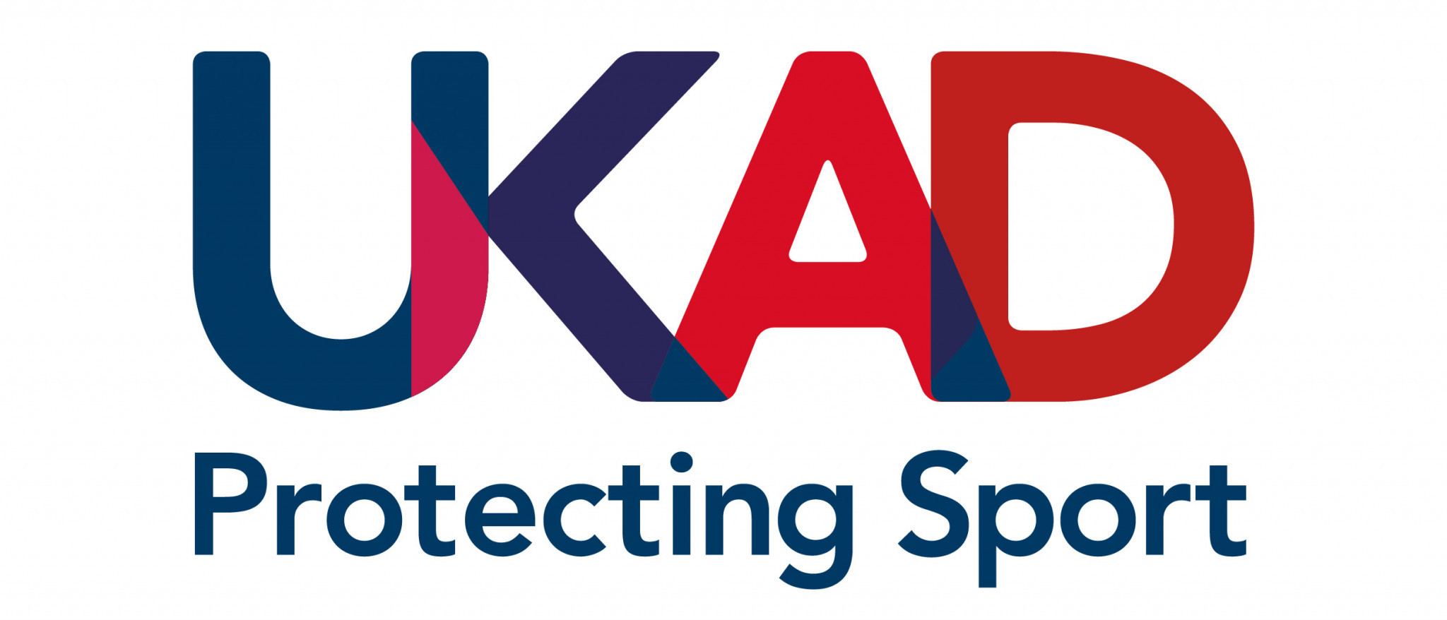 """UKAD report reveals """"research gap"""" in role of coaches in anti-doping education"""