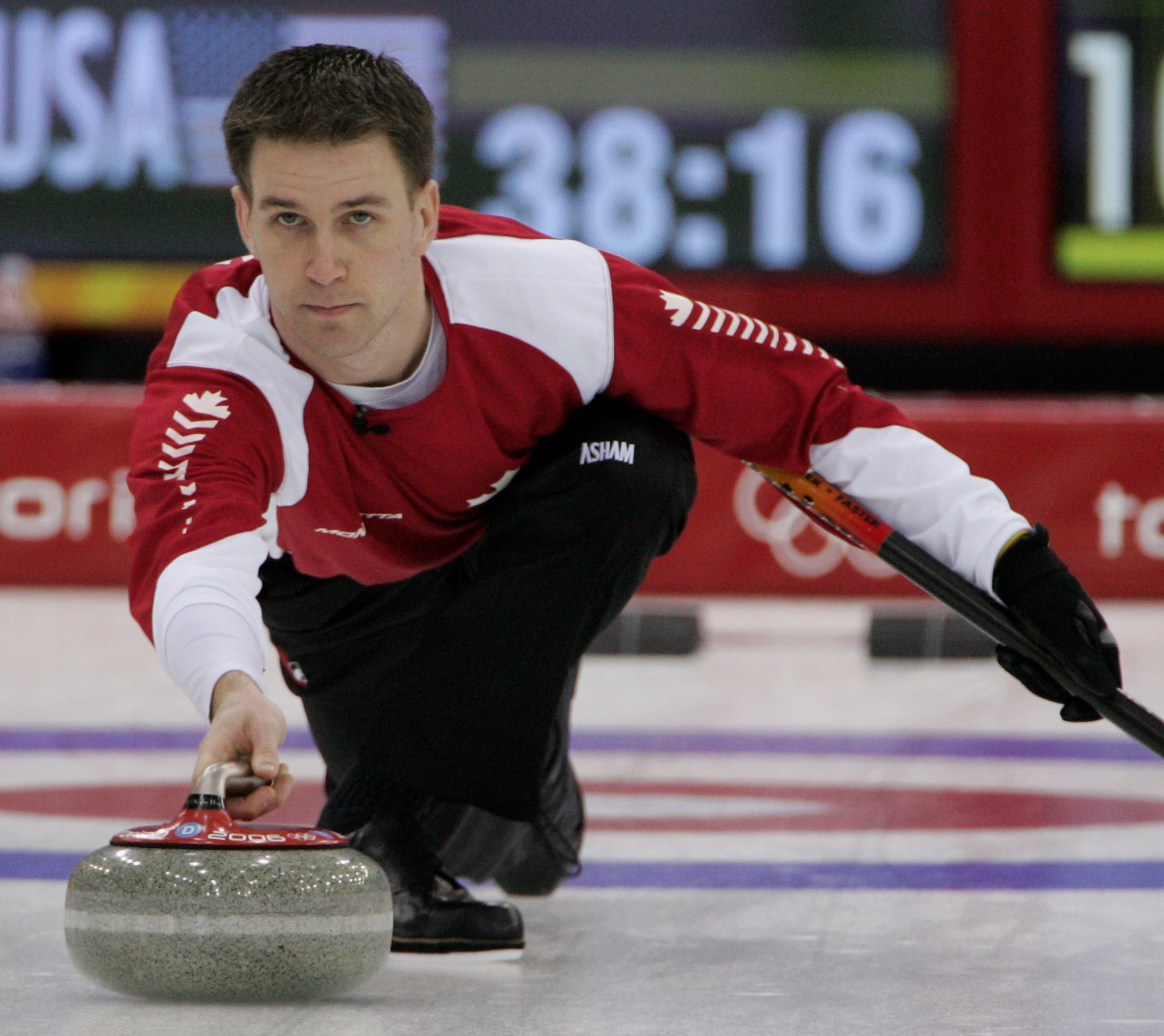 World Curling Federation's trial rule changes divide opinion in Canada