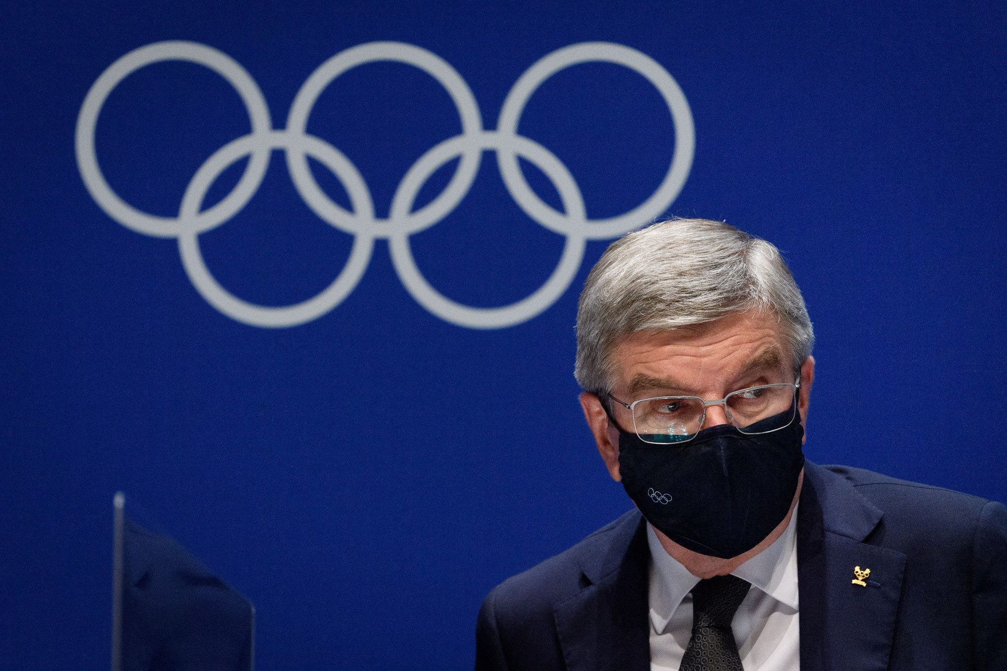 The IOC has moved its next Executive Board meeting to Greece ©Getty Images