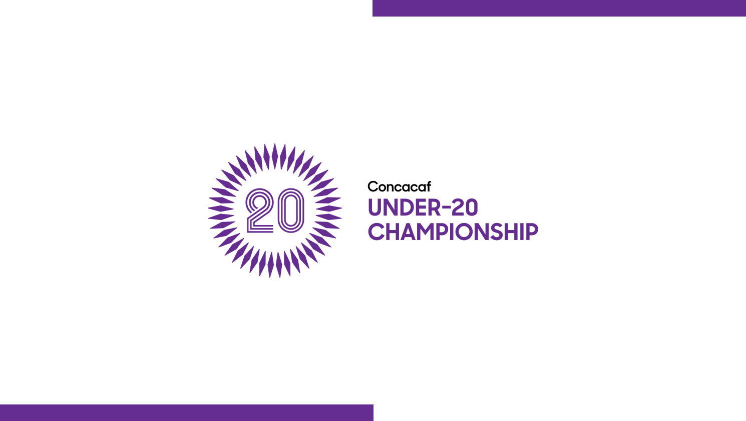 CONCACAF Men's U20 Championship to act as Olympic qualifying for Paris 2024