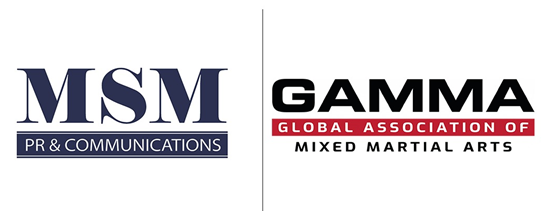 GAMMA pens agreement with MSM PR & Communications