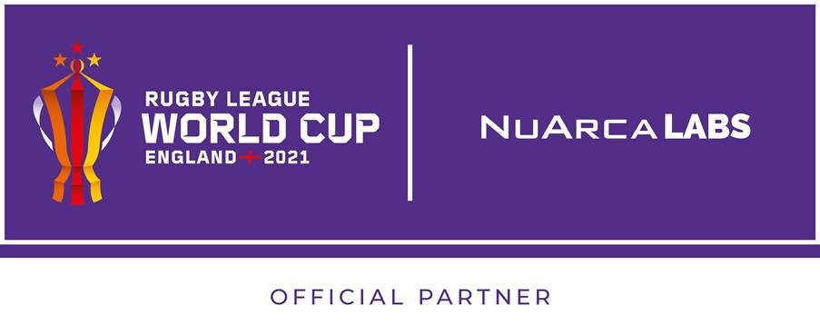 NuArca to launch non-fungible token marketplace for Rugby League World Cup 2021