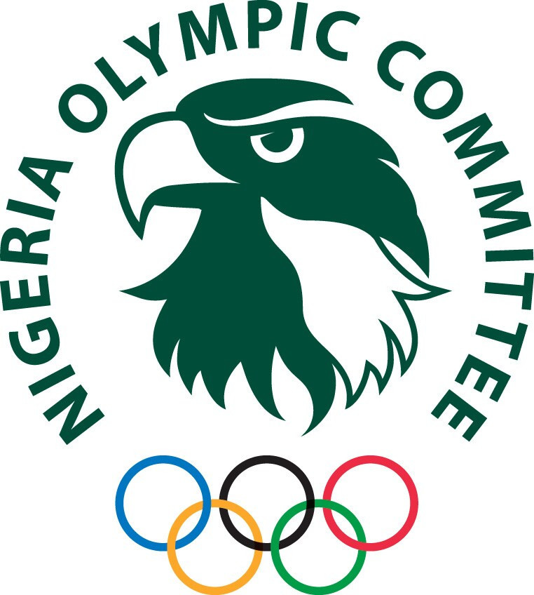 Nigerian Olympic Committee to stage Commonwealth Indigenous sports event