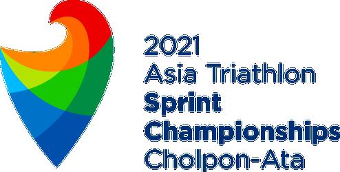 Japan and Kazakhstan take gold at Asia Triathlon Sprint Championships