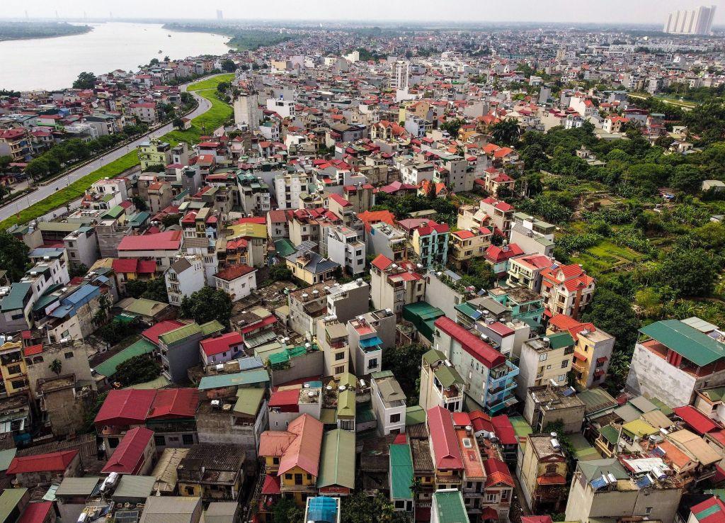 Vietnam set October deadline to make decision on hosting postponed Southeast Asian Games