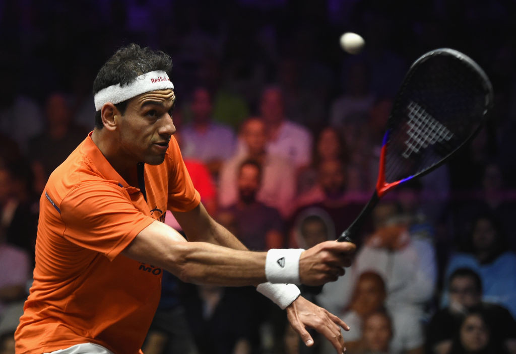 World's top players arrive for Oracle NetSuite Open as organisers confirm COVID-19 rules