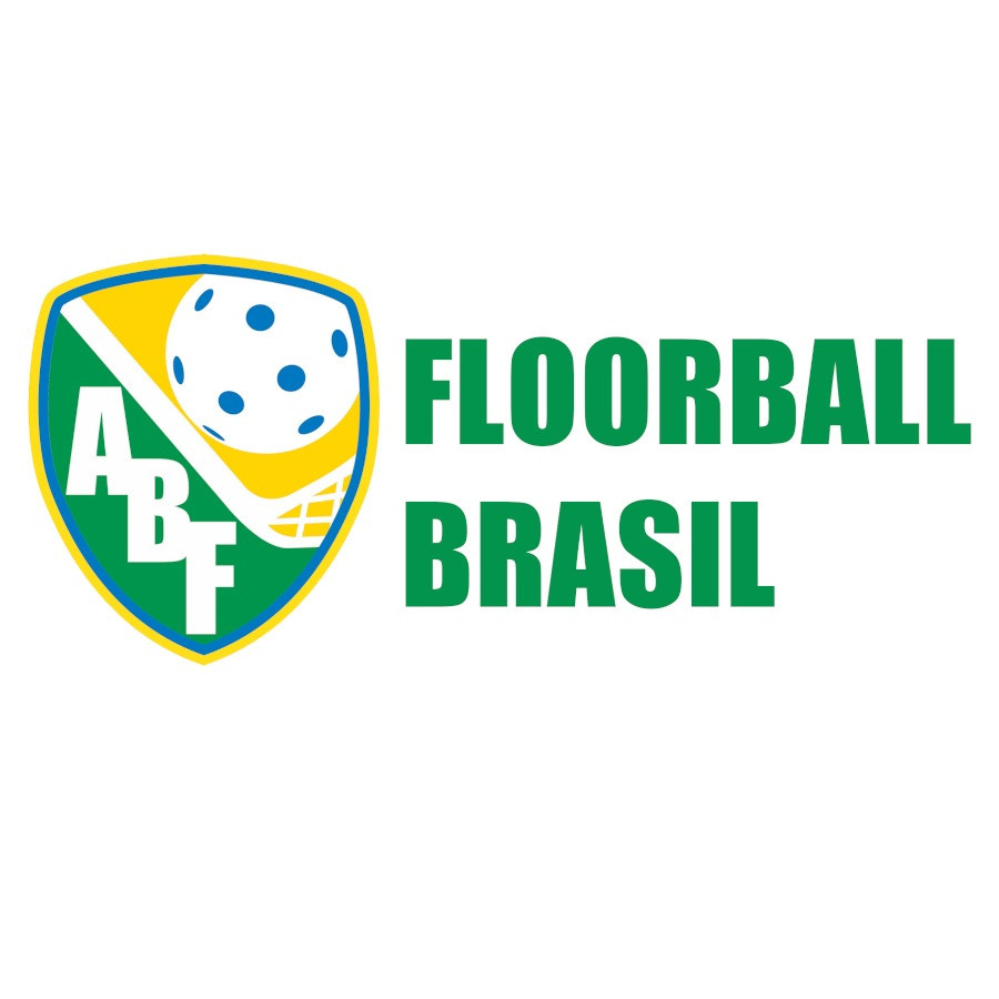 Brazilian Floorball Association recognised by the Olympic Committee of Brazil