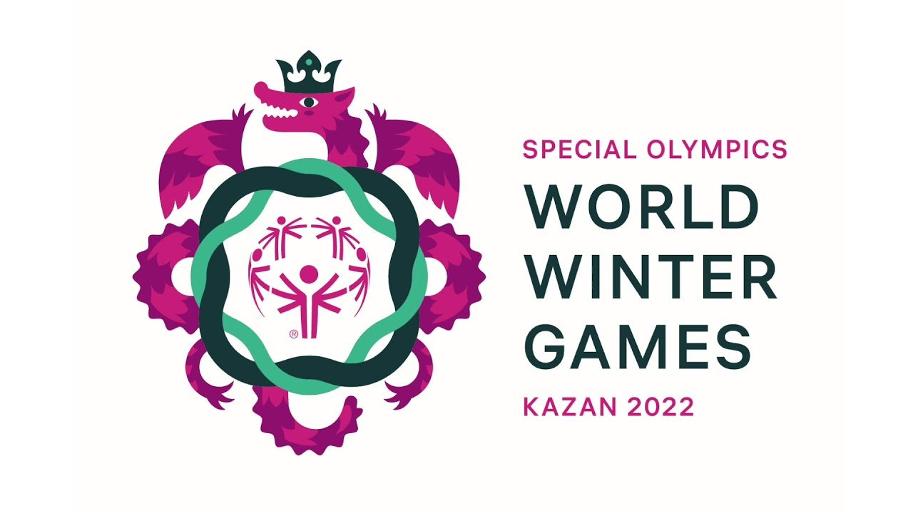 Kazan 2022 Special Olympics World Winter Games postponed over COVID concerns
