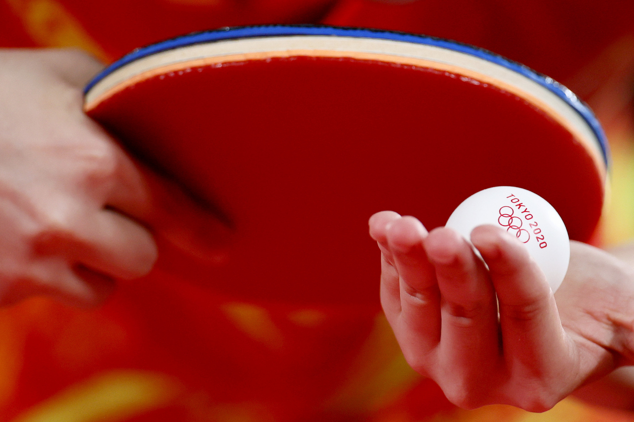 New details of ITTF partnership with TMS International emerge as governing body reports $737,000 loss for COVID-impacted 2020