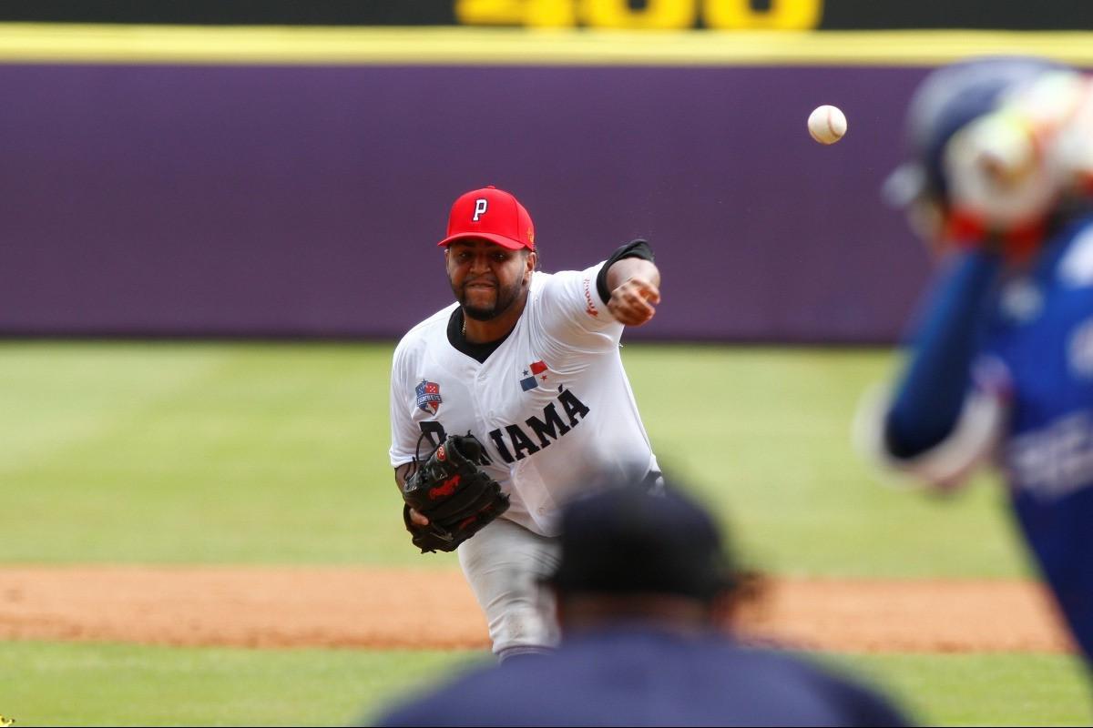 Venezuela move to 3-0 at Under-23 Baseball World Cup, Panama shock South Korea