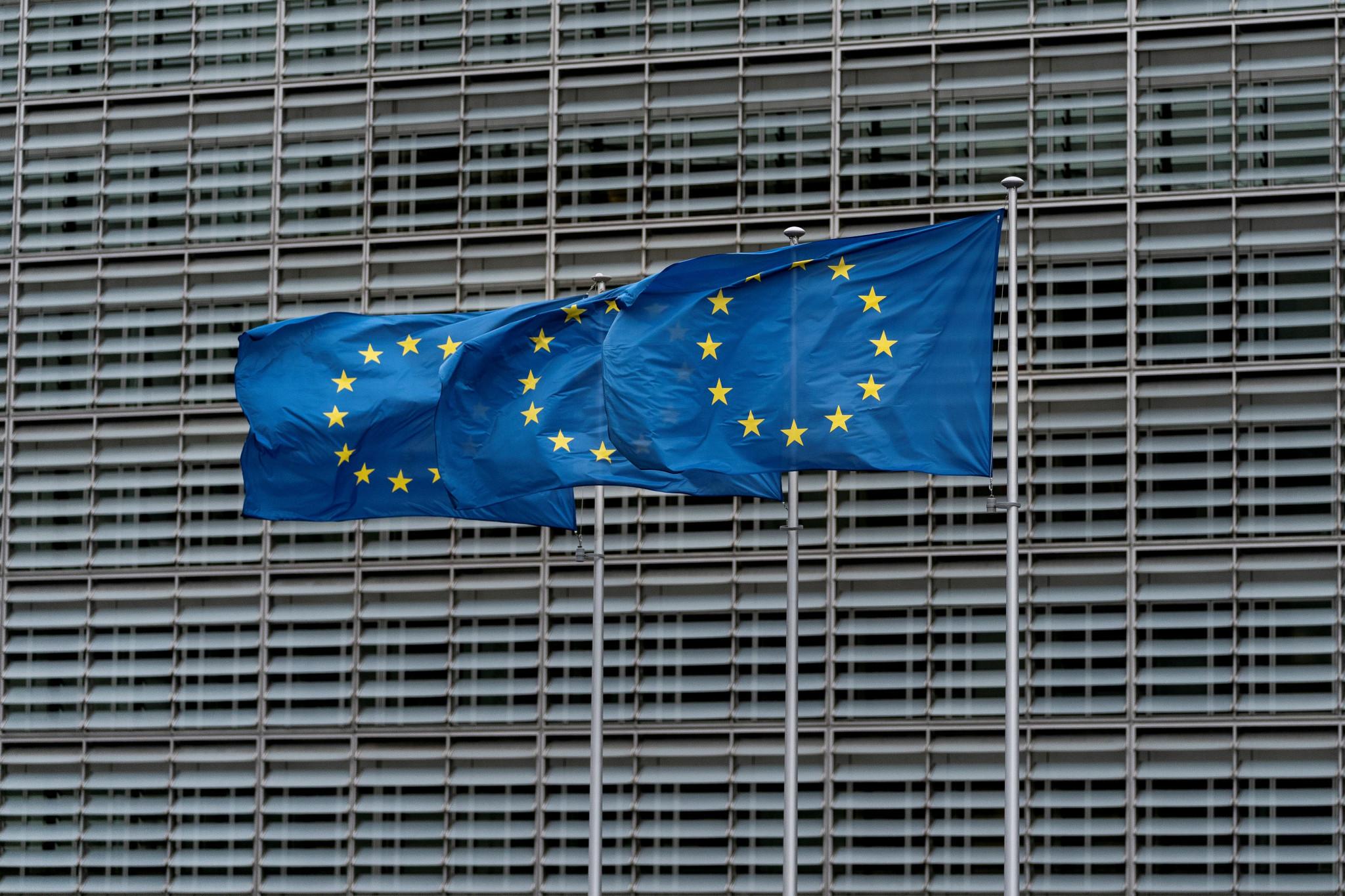 IPC backs European Commission's HL4A initiative