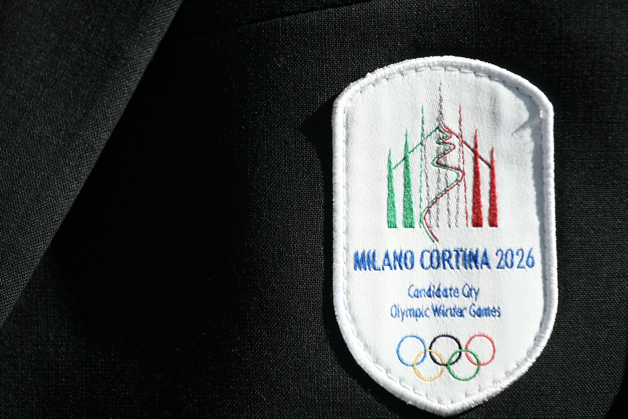 Project Corba set to rejuvenate neighbourhood prior to Milan Cortina 2026 Winter Olympic Games
