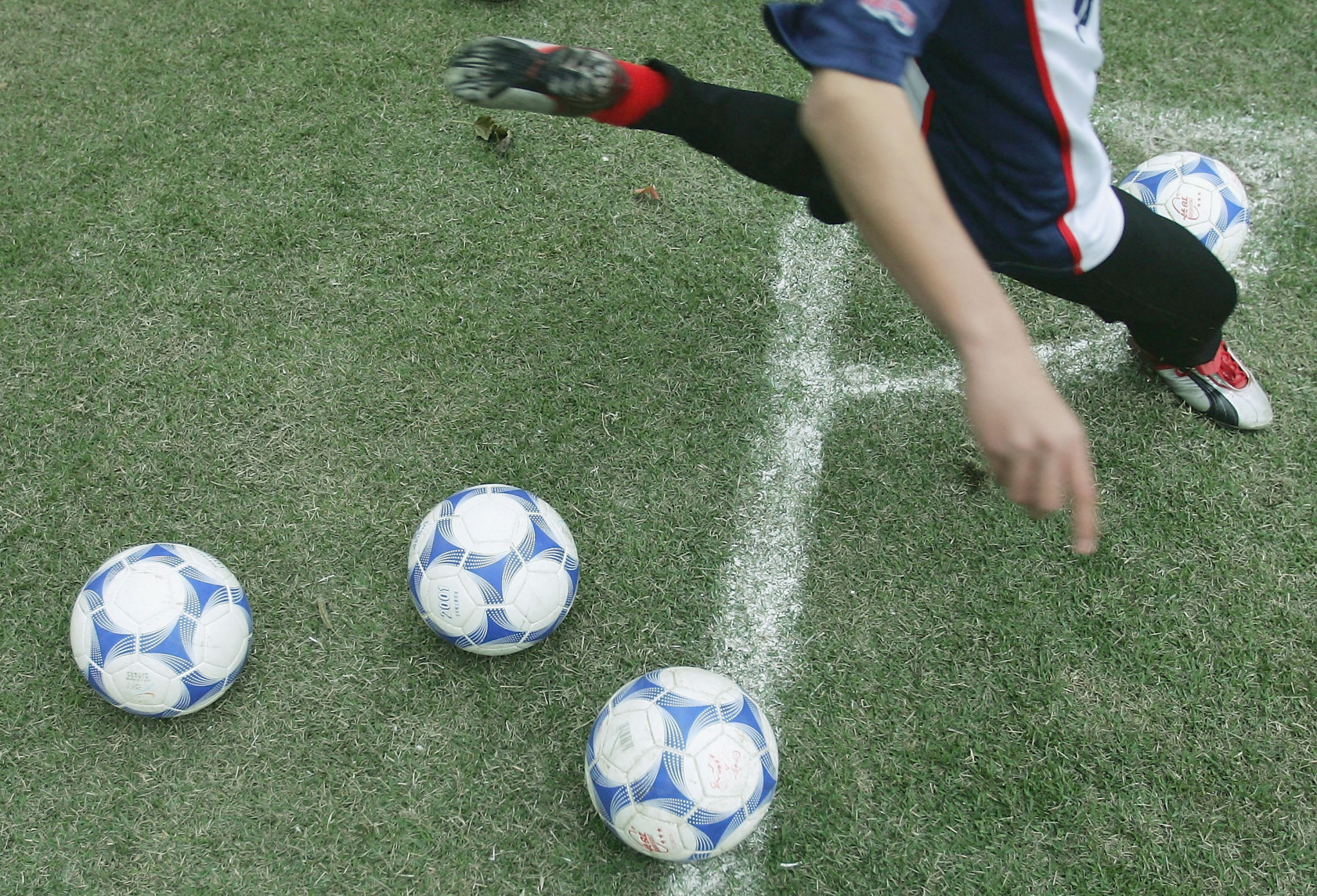 Special Olympics European Football Week 2021 taking place in 40 countries
