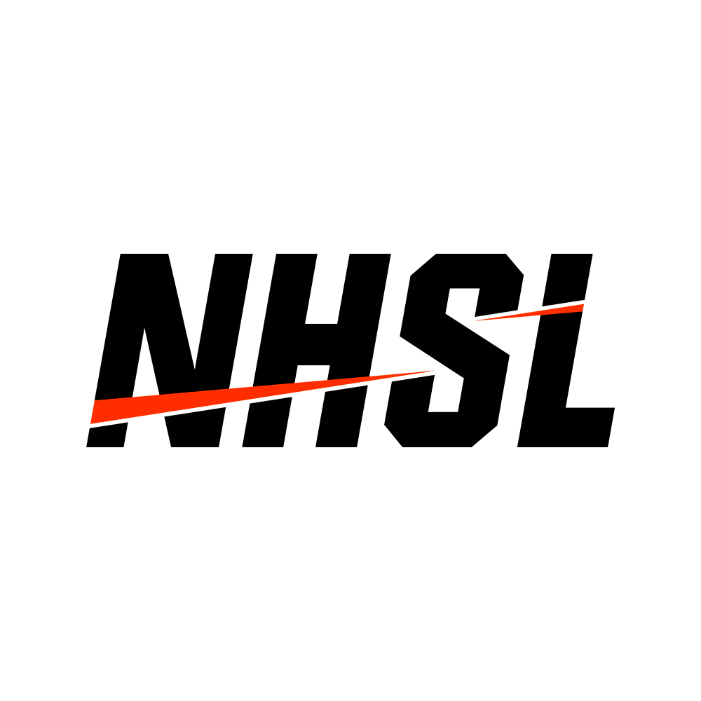 Adelaide-based NHSL launched as first professional ice hockey league in Australia