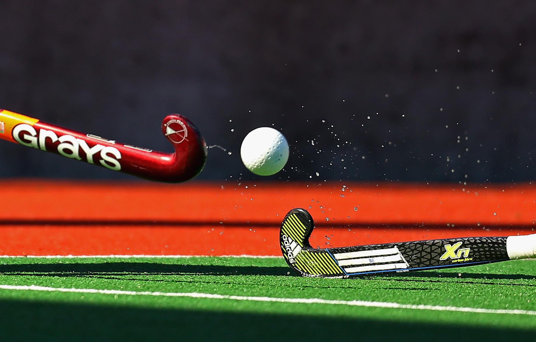 CBC Sports to be U SPORTS National Championships English-language broadcaster until 2025