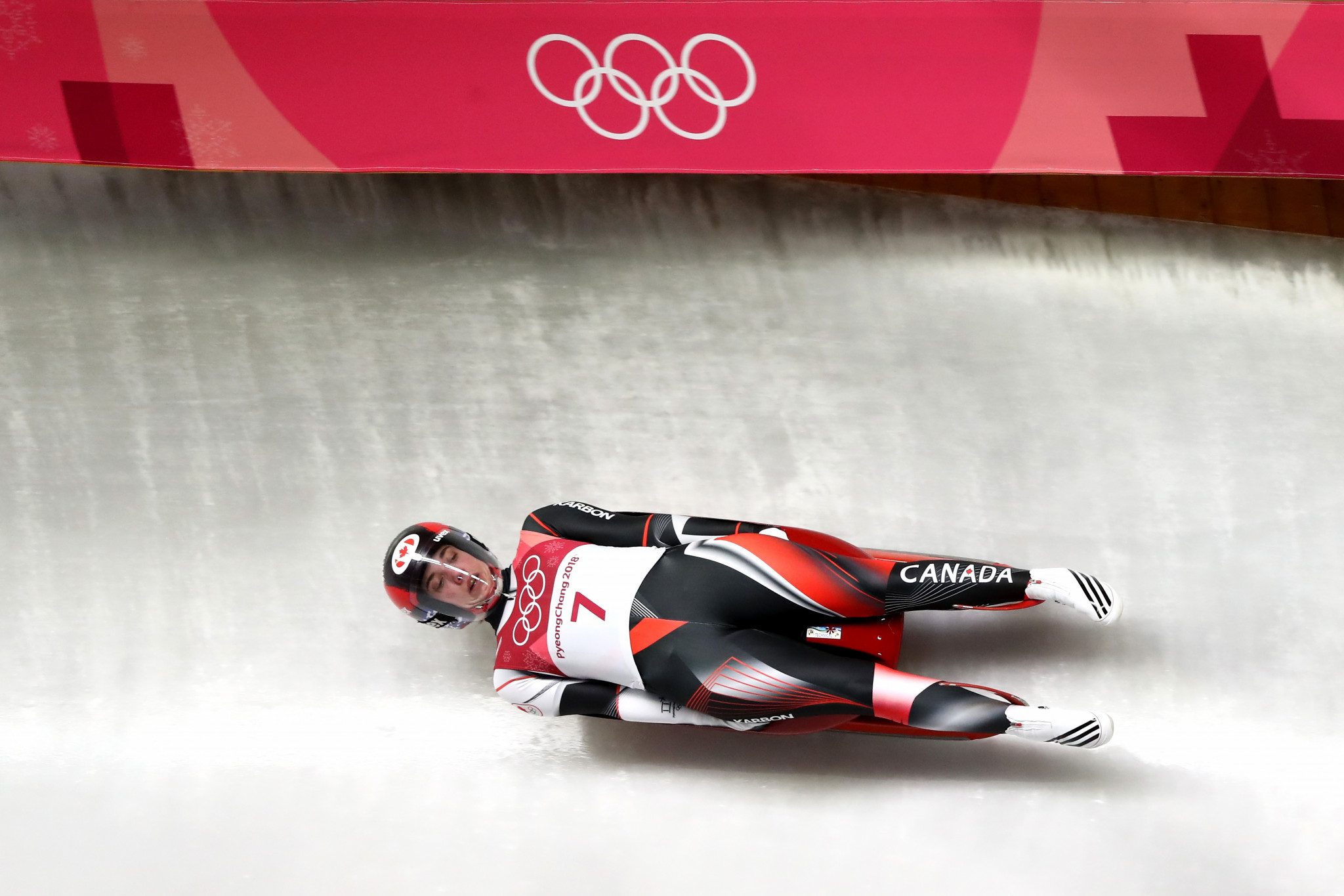 FIL to apply for women's doubles luge to be included at Milan Cortina 2026