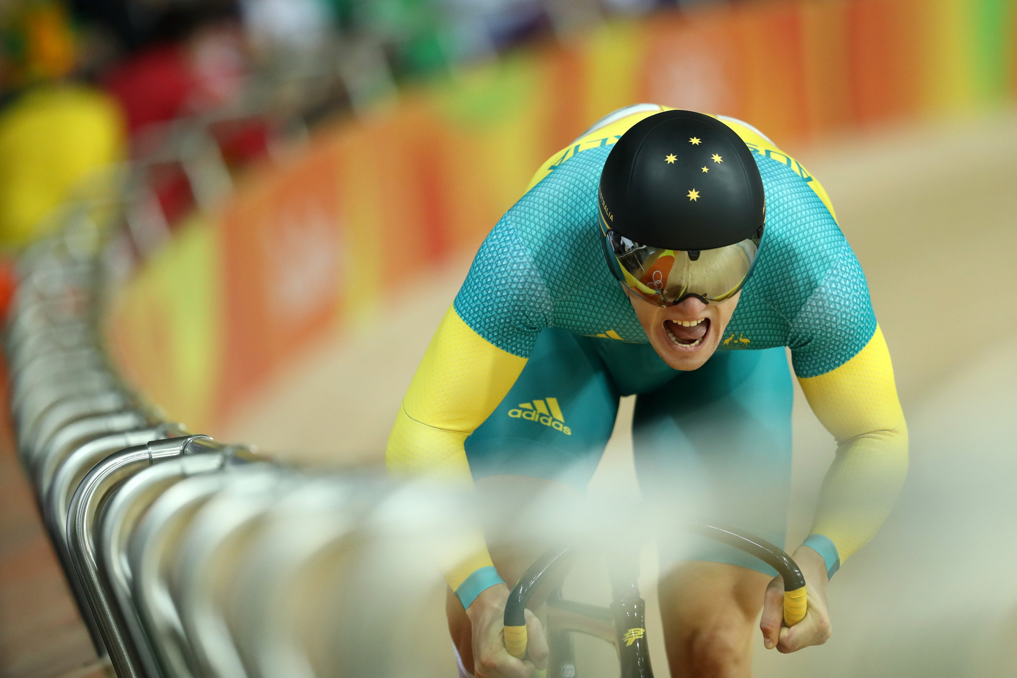 """AusCycling aims to represent all disciplines during """"critical"""" Brisbane 2032 build-up"""