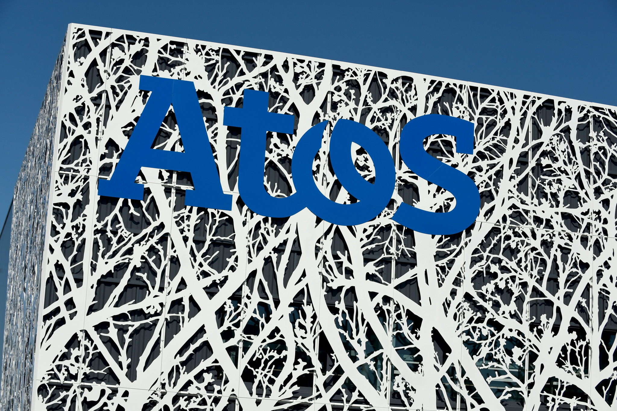 """TOP sponsor Atos boasts helping make Tokyo 2020 """"flawless event"""""""