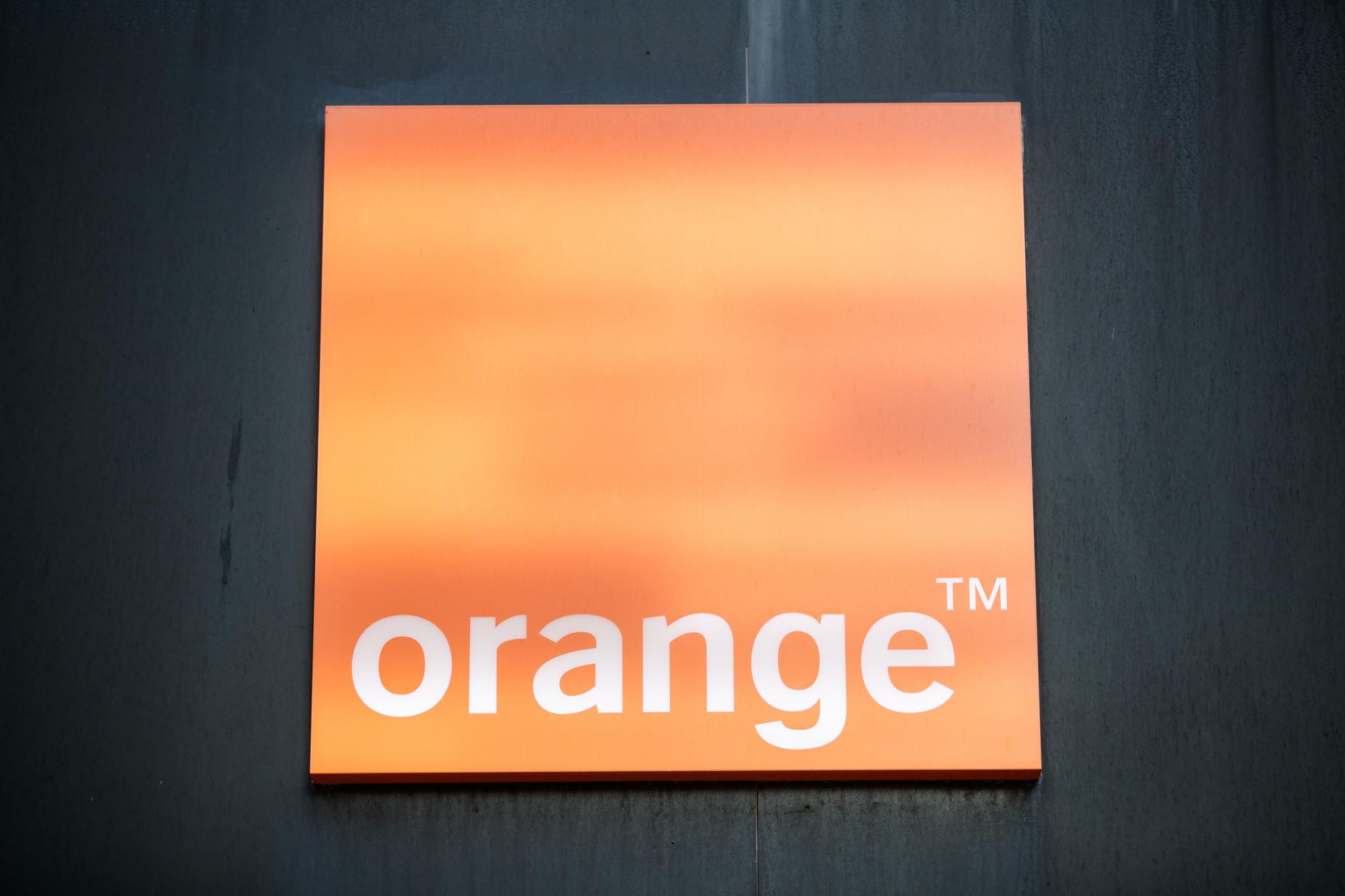 Orange to sponsor public marathon at Paris 2024