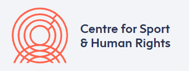 Convergence 2025 strategy launched by Centre for Sport and Human Rights