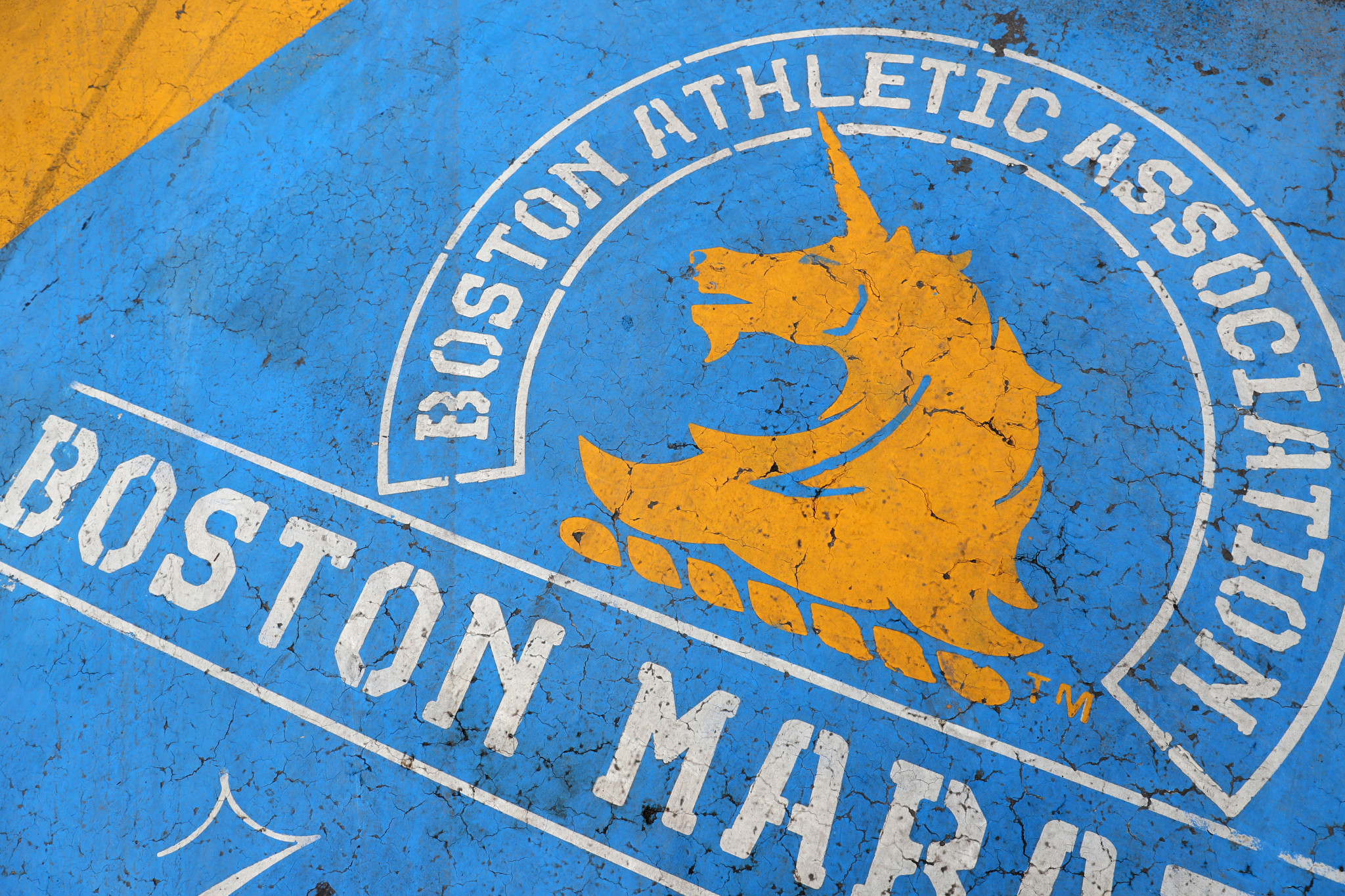 Runners at Boston Marathon Expo must provide proof of COVID-19 vaccination or test onsite
