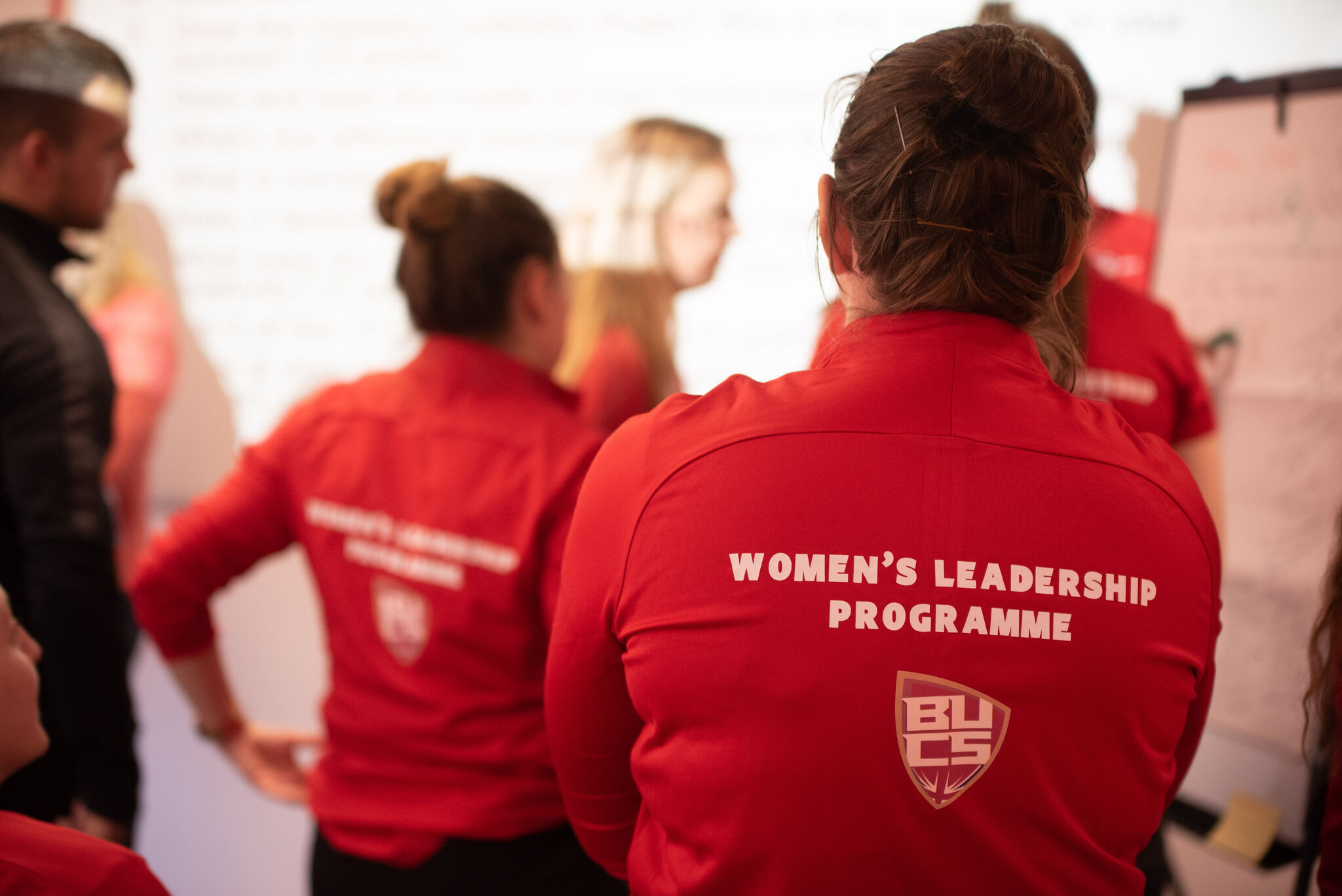 Nominations for the 2021 FISU Gender Equality Awards submitted