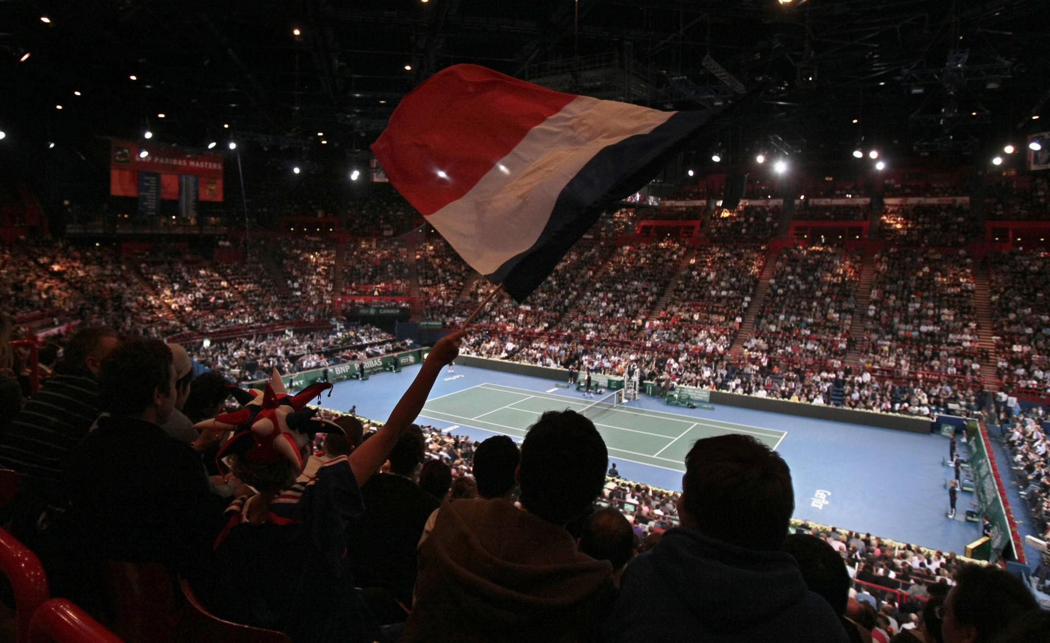 Global Sports Week announces Paris 2024 venue as host for 2022 edition