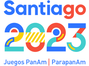 """Promotional video released for Santiago 2023 vows to """"change sports history"""" in Chile"""