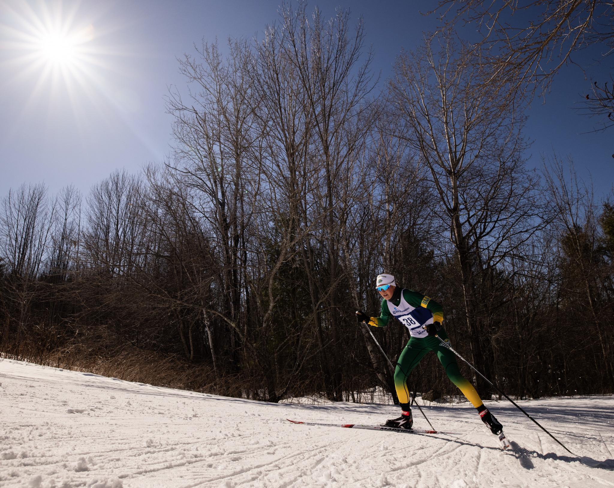 International Ski Federation set to establish long-term calendar framework for cross-country events