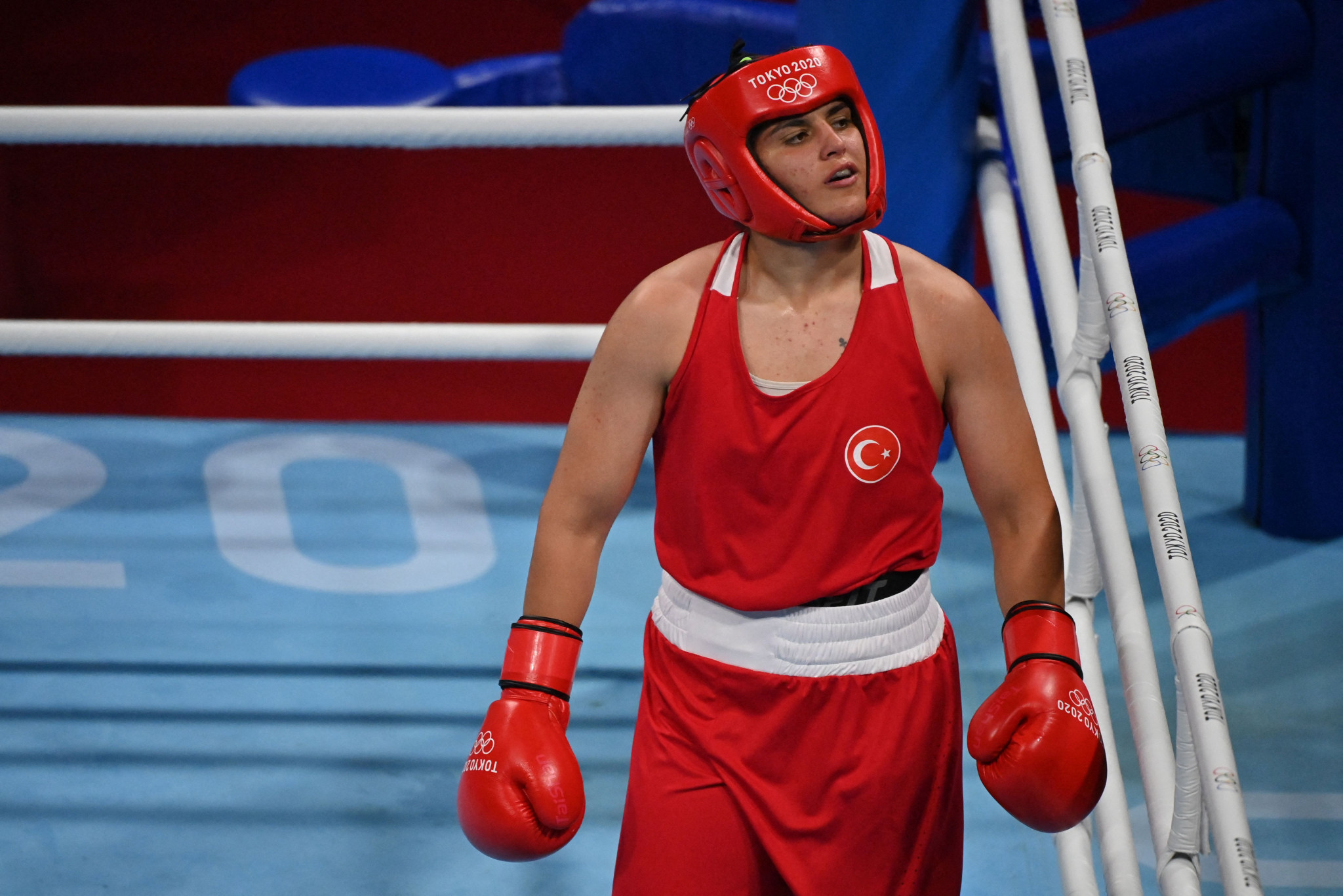 Women's World Boxing Championships to be held in Istanbul, AIBA confirms