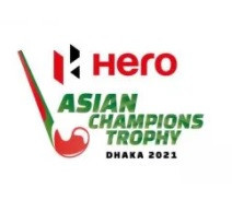 COVID-19 forces third postponement of Men's Asian Champions Trophy