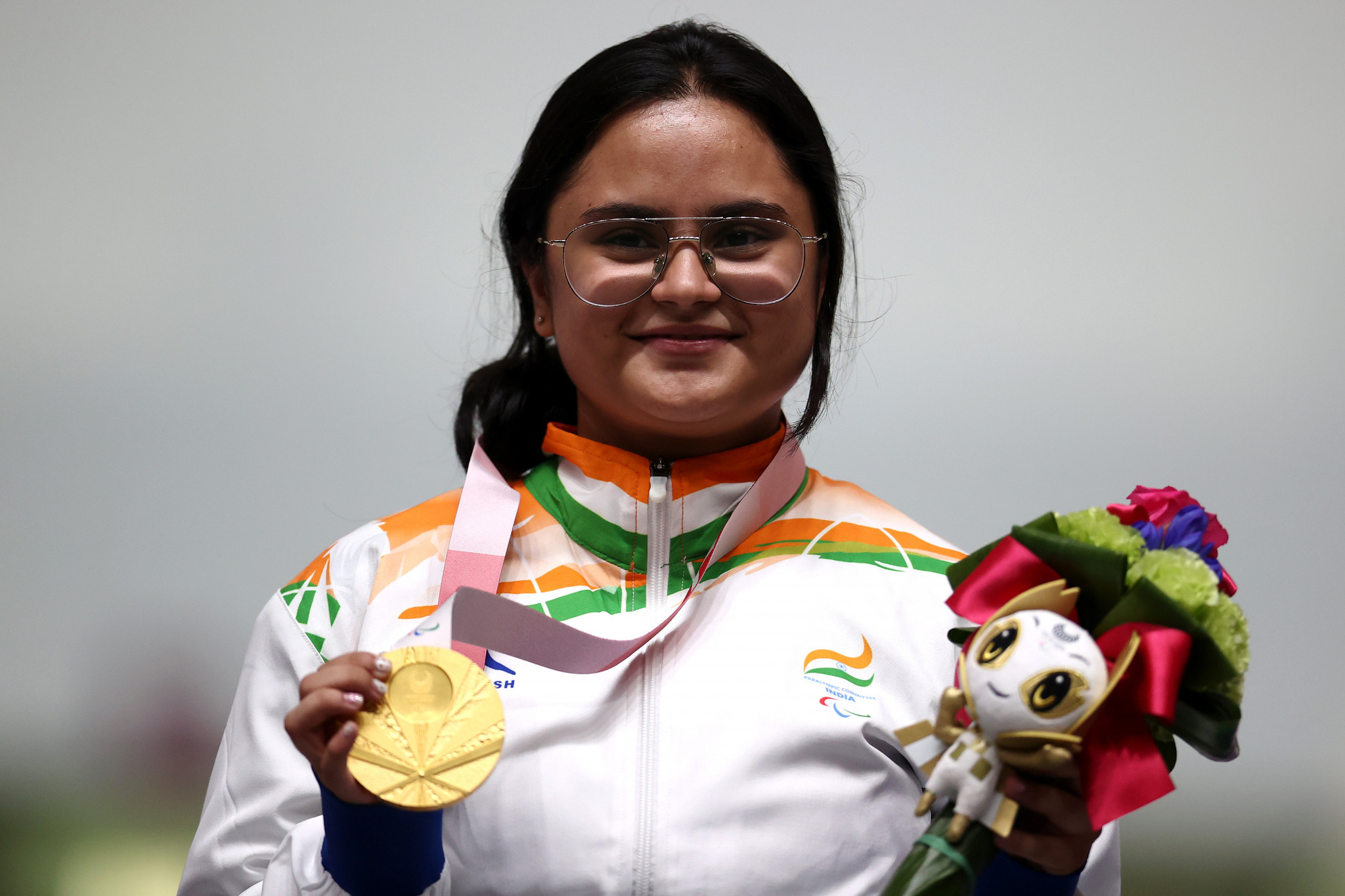 Finolex Industries supports India's Paralympics coaches at Tokyo 2020