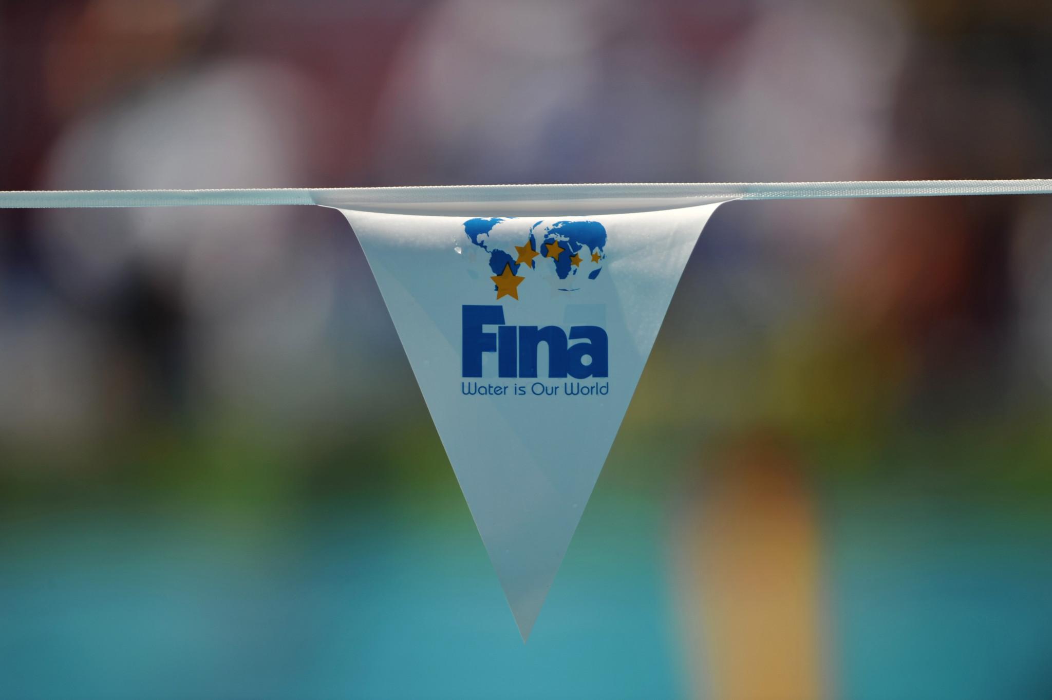 FINA set to introduce key strategic recommendations to modernise organisation