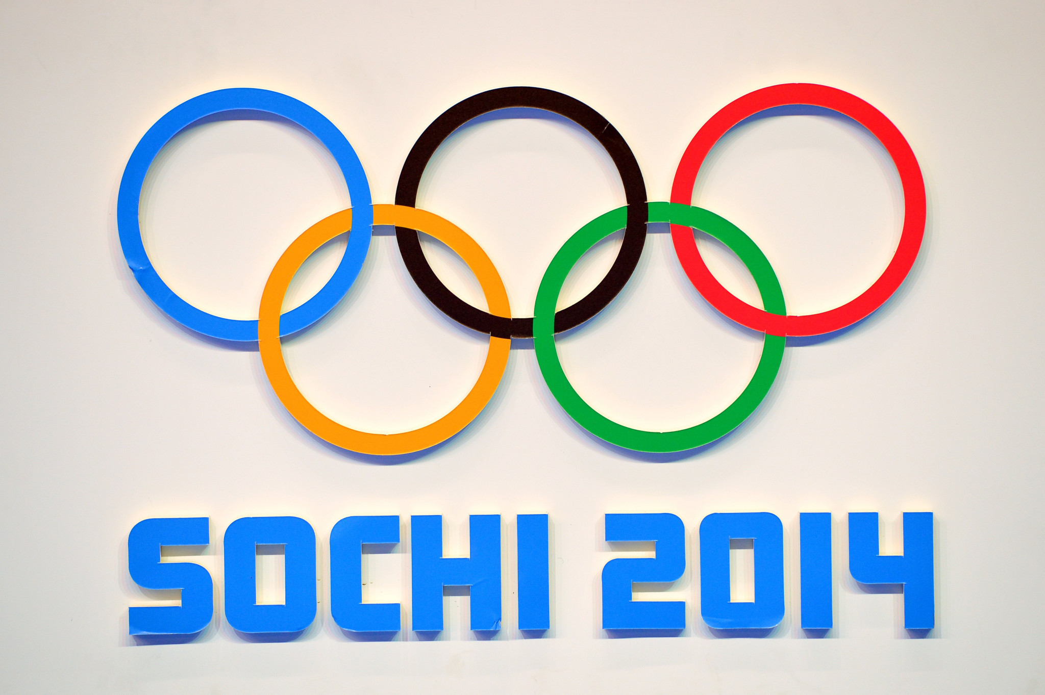 Businessman Vandyshev handed to Russian authorities over accusations of embezzlement during construction of Sochi 2014 venues