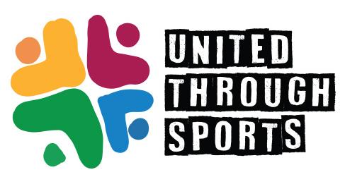 Riyadh to stage November's United Through Sports World Virtual Youth Festival