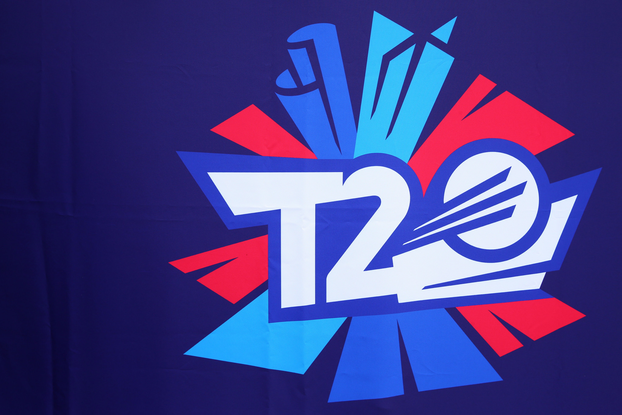 Fans must wear masks at T20 World Cup and 10-day isolation for positive tests