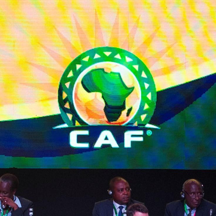 CAF calls Extraordinary General Assembly in November
