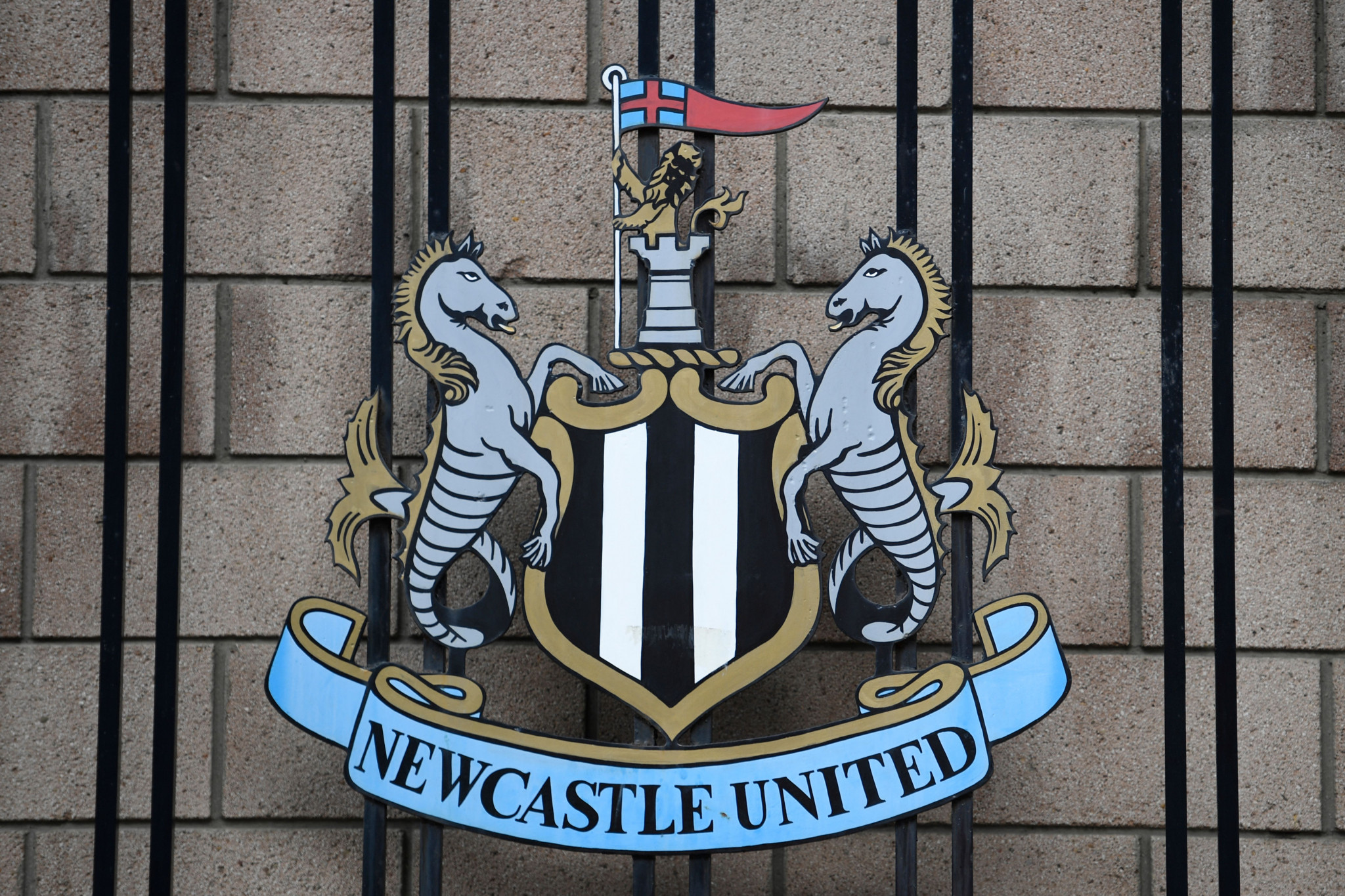 Increased Saudi-Qatari relations pivotal to the PIF takeover of Newcastle United