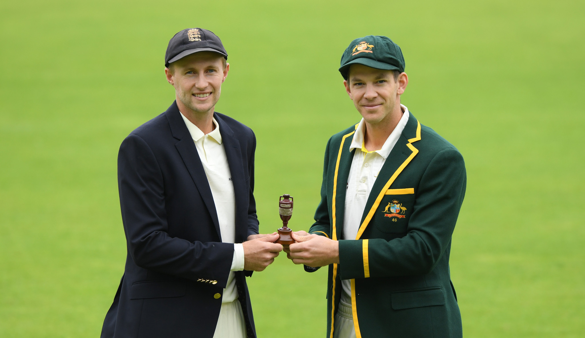 """ECB Board gives approval for Australia Ashes tour to go ahead """"subject to several critical conditions"""""""
