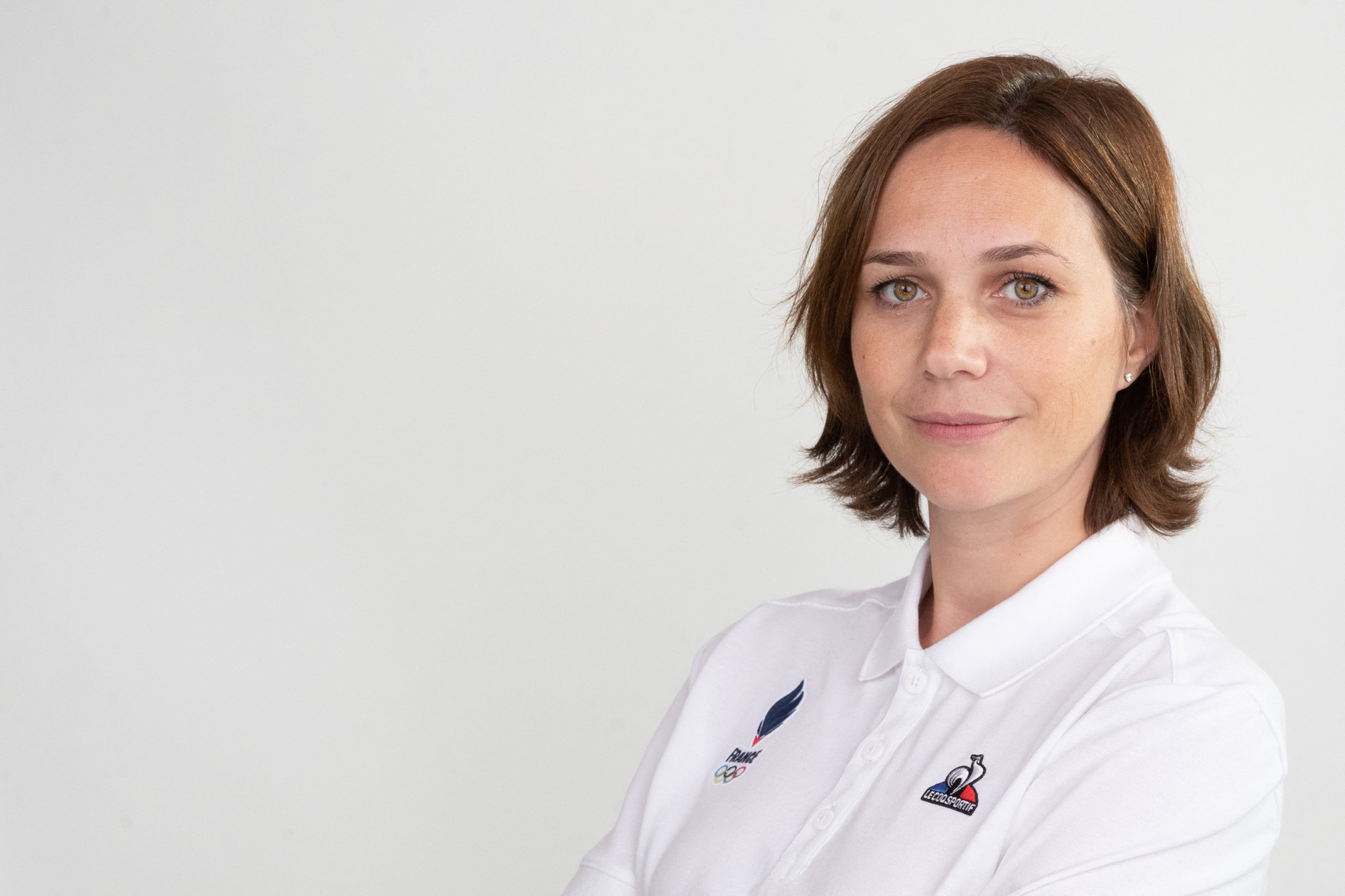 French Ice Sports Federation President Péchalat appointed France's Beijing 2022 Chef de Mission