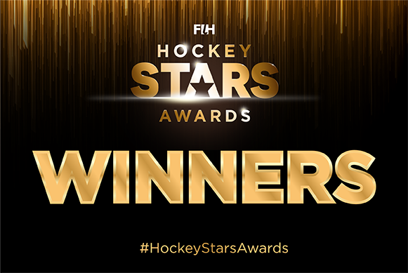Batra defends FIH Stars Awards after Indian players dominate at expense of Olympic champions