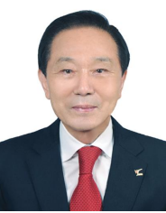 Lee elected unopposed for third term as World Taekwondo Asia President