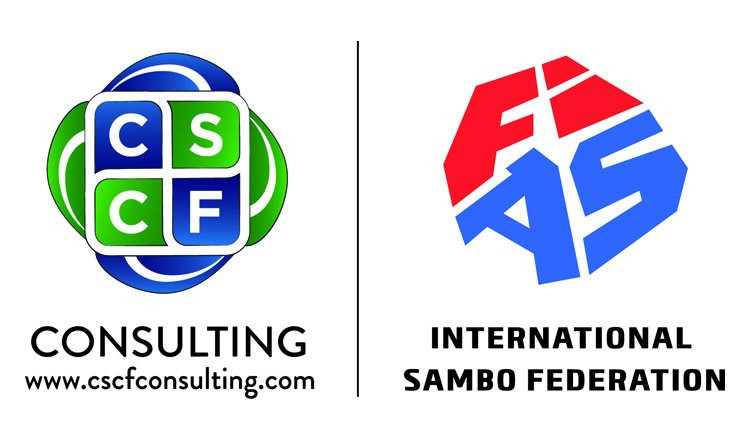 FIAS to tackle match-fixing with CSCF Consulting through education programme