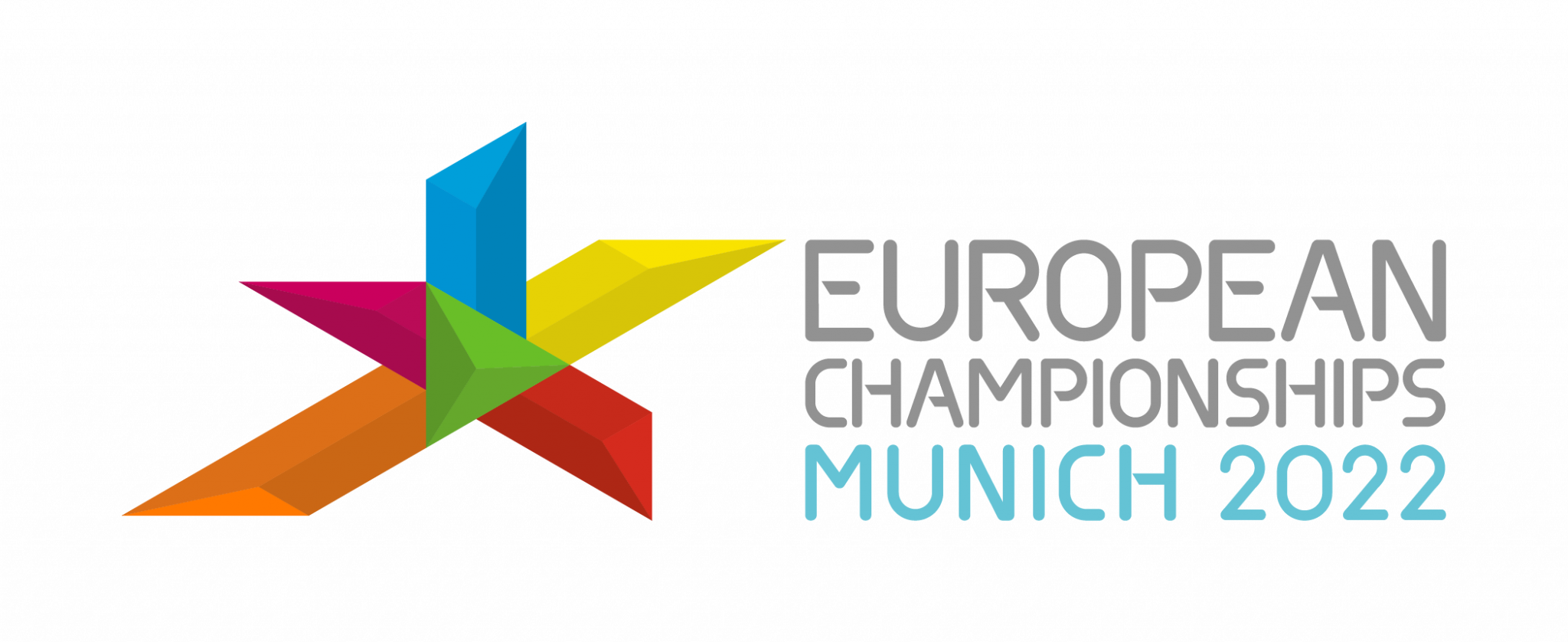 Munich 2022 targets staging climate-neutral European Championships