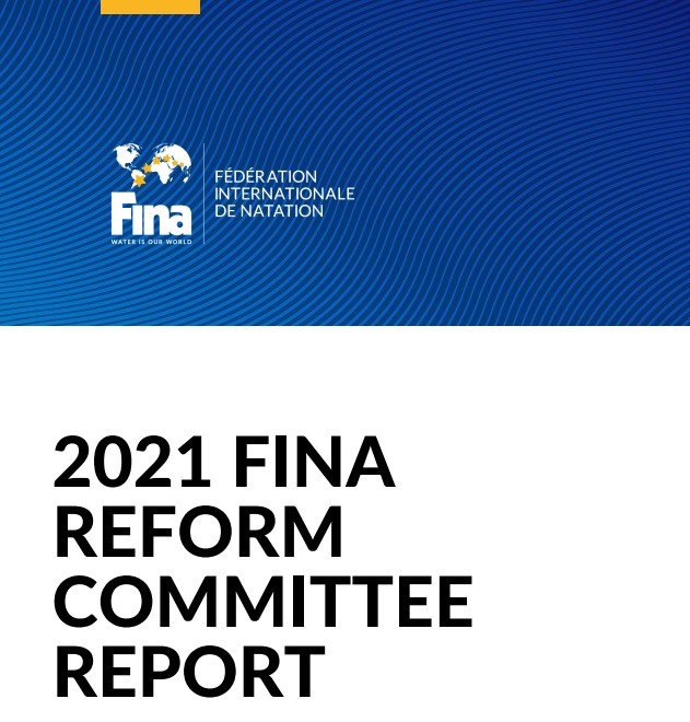 """FINA to set up integrity unit after report highlights """"significant issues"""" with governance"""