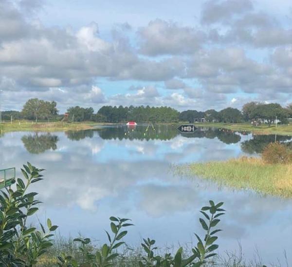 IWWF World Waterski Championships set to open in Florida